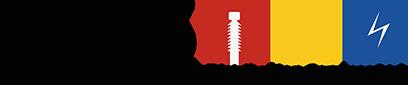 Gunning Transmission & Distribution Services Ltd